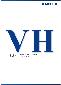 VH_cata_s