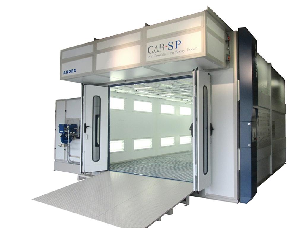 CAB-SP_MV_s