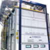 工業系塗装設備