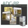 ADC-BP イメージ