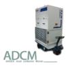 ADCM イメージ