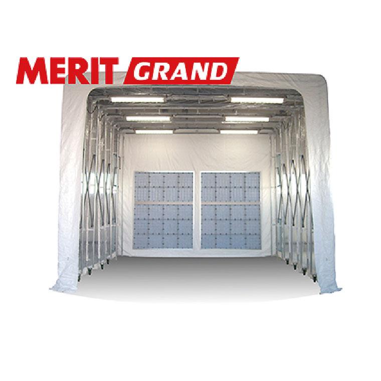 MERIT GRAND イメージ