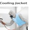 CoolingJacket