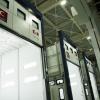 兼松エンジニアリング株式会社様に塗装設備を納入しました。 イメージ