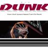 dunk-600-2